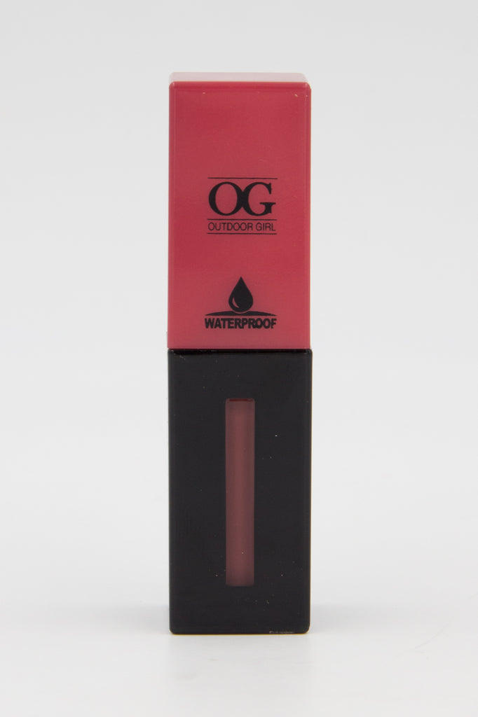 OG Labial Super Matte