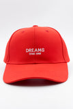 Dreams Gorra - SEMA