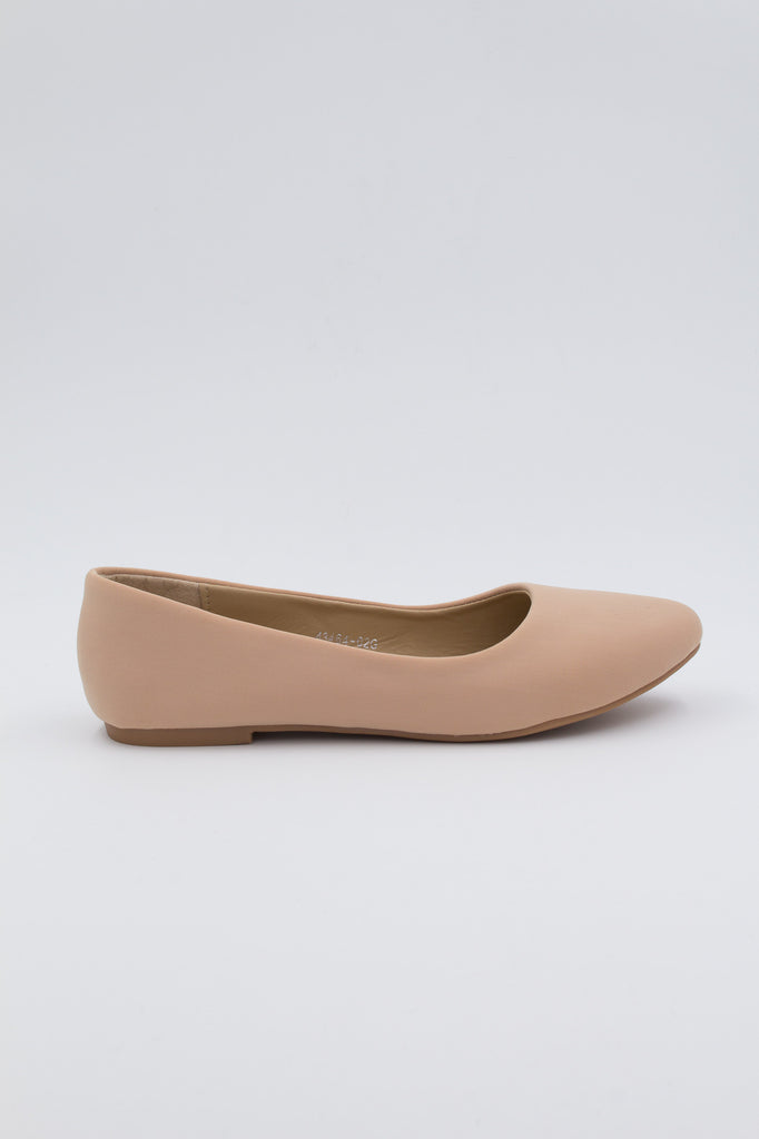 Lucy Balerina Mujer
