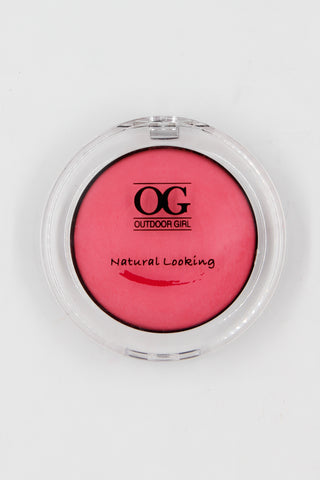 OG Blush/Bronzer Duo - SEMA