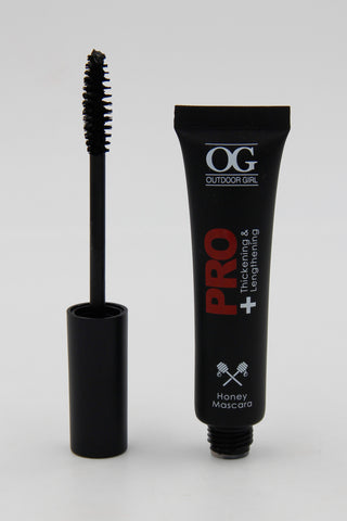 OG Mascara Thickening Honey - SEMA