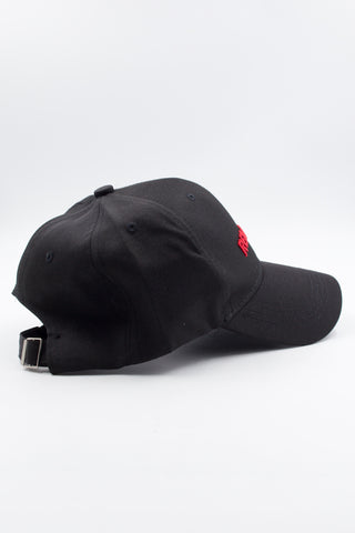 Remember Gorra - SEMA
