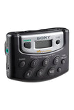 SONY WALKMAN RADIO PORTATIL