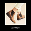 2.Mujer_Zapatos