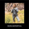 0. MUJER -  ROPA DEPORTIVA