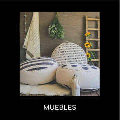 muebles chilenos