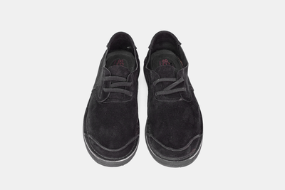 Oni Low Black