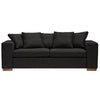 SOFA PALERMO 2 MT MARENGO