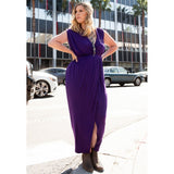 Elayne Dress