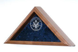 Army Burial Flag Case.