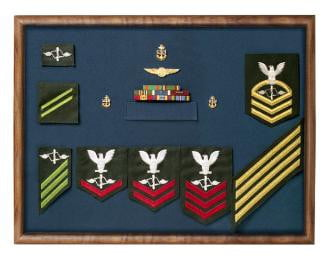Military Frames,Military Certificate Frames,Military Gifts