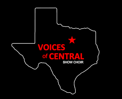 Voices of Central