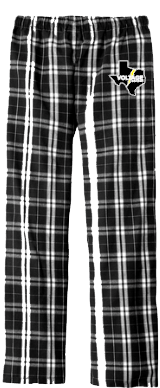 Voltage Pj Pants