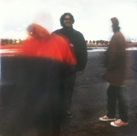 YO LA TENGO : SUMMER SUN (2003) 2LP IN GATEFOLD SLEEVE