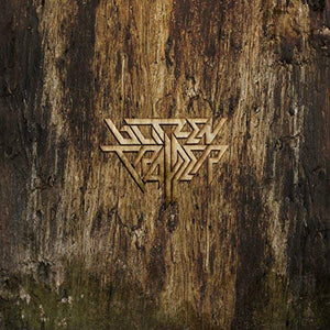 BLITZEN TRAPPER: FURRY (10TH ANNIVERSARY EDITION)