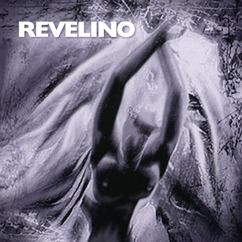 REVELINO: REVELINO (1994) 2020 REISSUE LP - PREORDER OCT 9TH