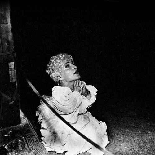 DEERHUNTER : HALCYON DIGEST (2010) LP