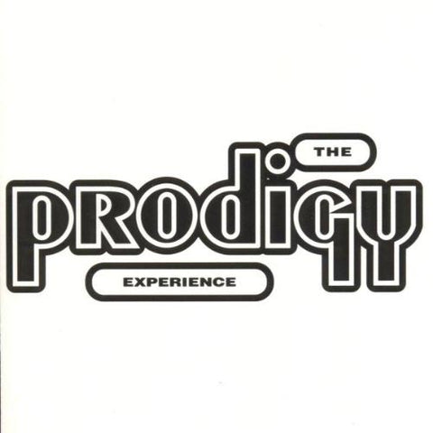 PRODIGY, THE: EXPERIENCE