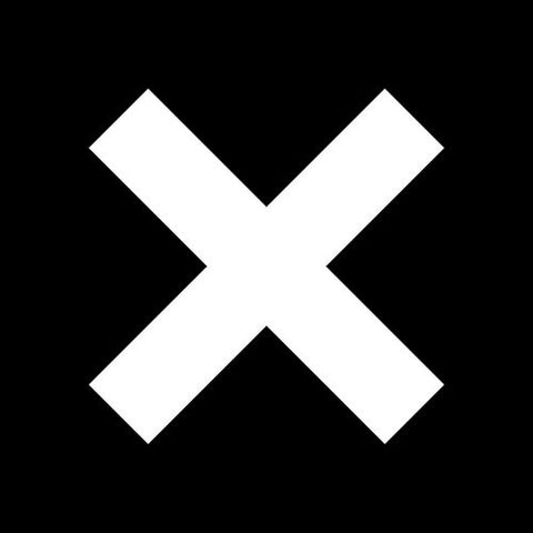 XX, THE: XX (2009) LP