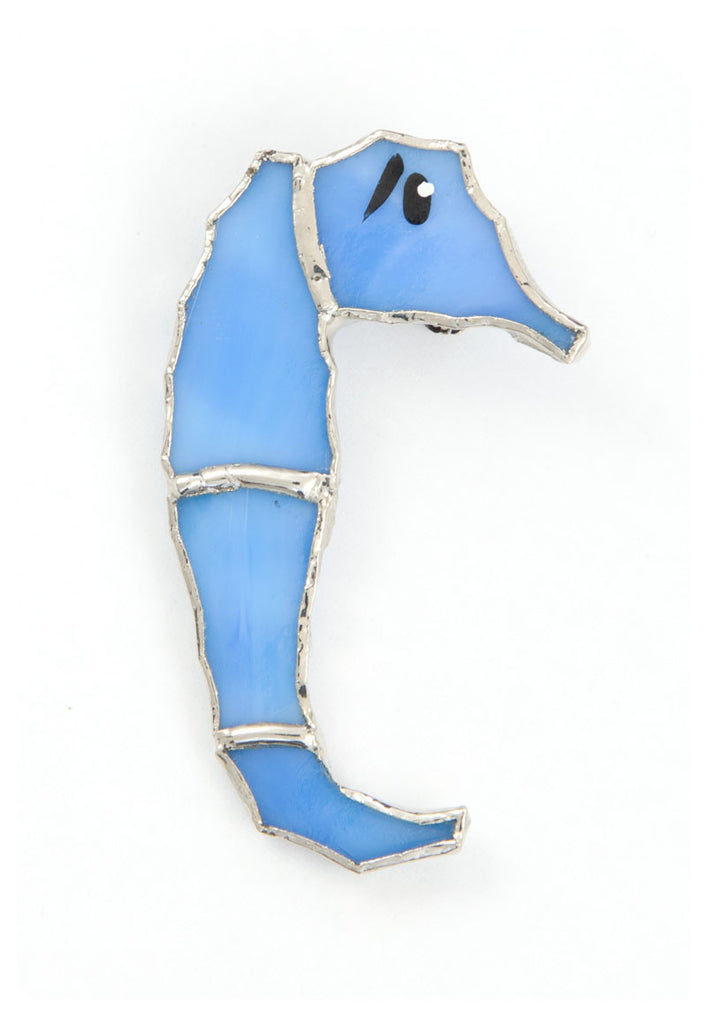 Jewelry- Sea Horse Pin