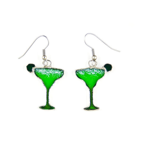 Jewelry- Margarita Earrings