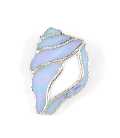 Jewelry- Seashell Pin