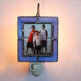 Glass Cover- Picture Frame