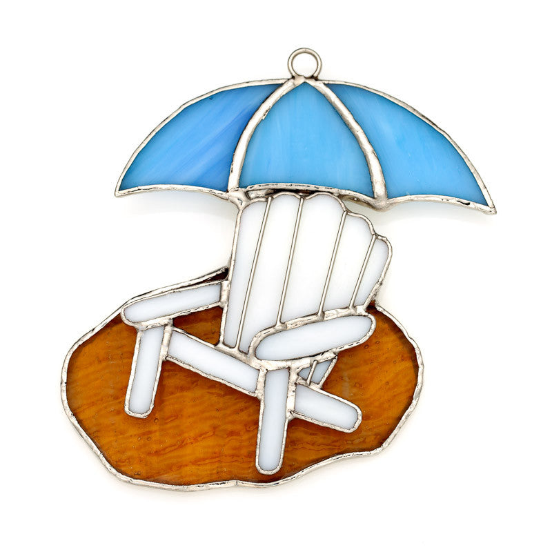 Beach Chair Switchables Nightlight Cover