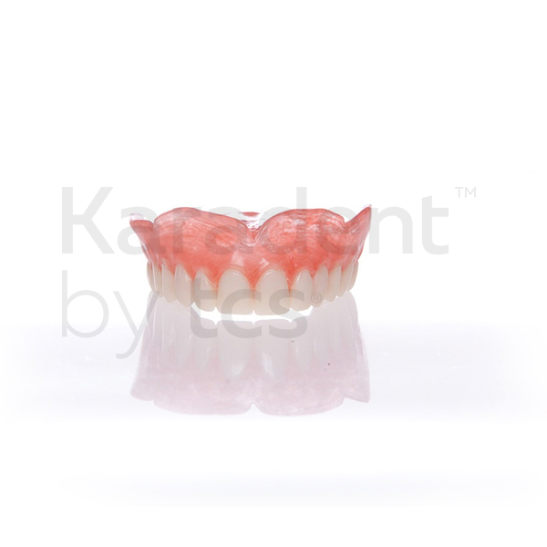 Karadent™ by tcs® | TCS Dental
