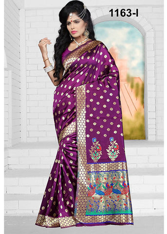 New Arrival Saree