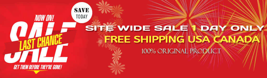 Indian saree sale online with free shipping to usa & canada
