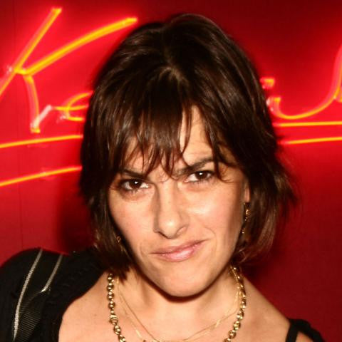 HANX Woman Of The Month: Tracey Emin