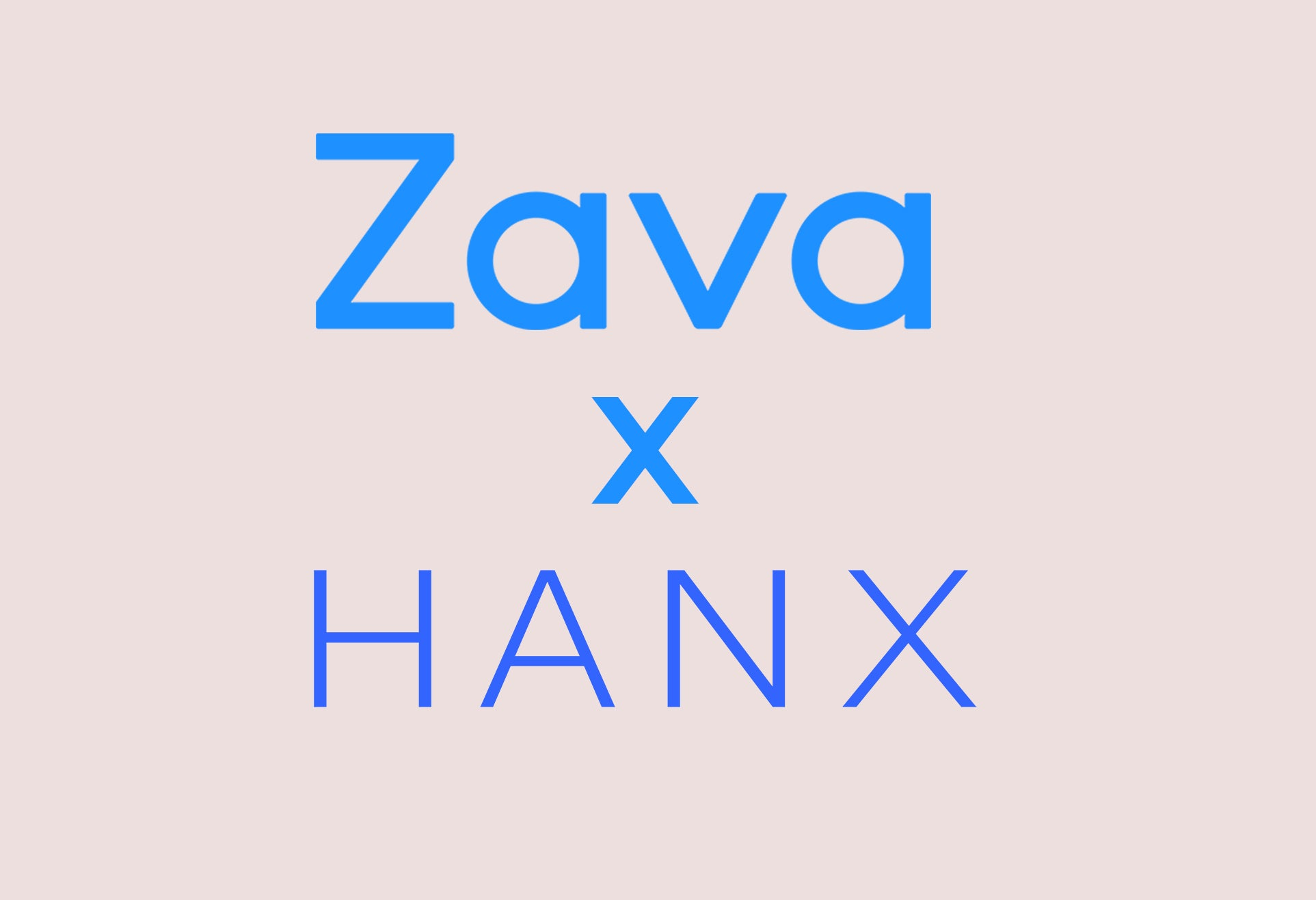 Celebrating Sexual Health Week With Zava