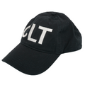 CLT CHARLOTTE Airport Code Classic  Hat