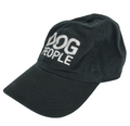 DOG PEOPLE Classic Hat