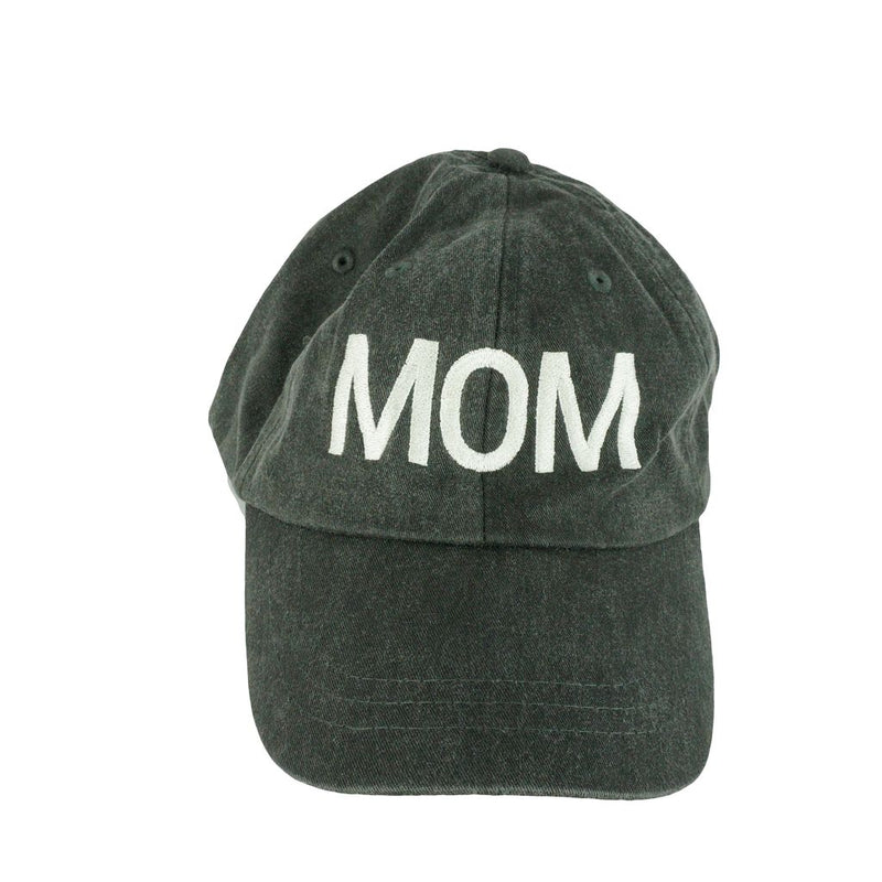 MOM And Dad Vintage Hats