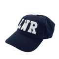 LWR Lakewood Ranch City Pride Felt Logo Hat