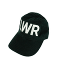 LWR Lakewood Ranch Classic Hat