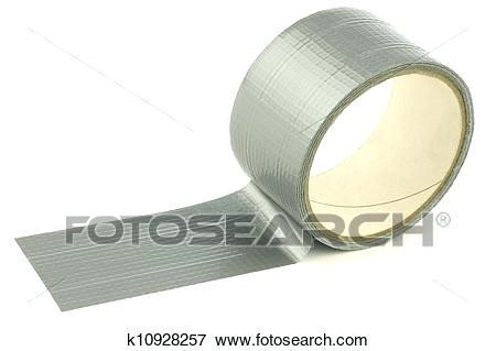 DUCT TAPE 50 MM X 1.75 MM