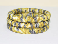 Bangle Set - Ankara