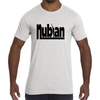 Men's Nubian Fist Slim Fit T-Shirt - Nubian Goods