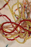 Goddess Waist Beads - The Traditional