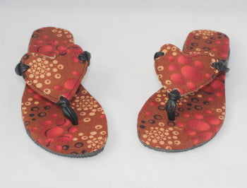 Slippers - Ladies
