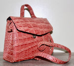 The Kigali Mini Handbag