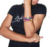 LB4 Bangle Set - Ankara