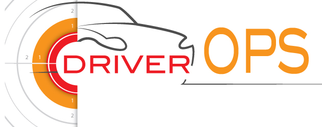 Driver OPS Coupons