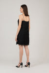 Vestido 'flapper dancer'