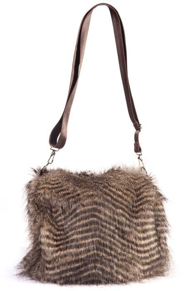 7ed8969a96 Faux Fur Bag – vc inspired