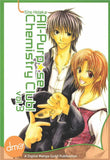 All Purpose Chemistry Club! Vol. 3 - emanga2