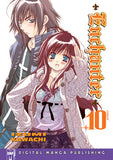 Enchanter Vol. 10 - emanga2
